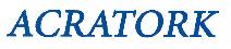 acratork