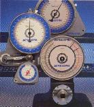 torque calibration uk